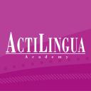 ActiLingua Academy logo