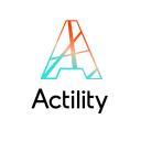 Actility logo icon
