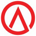 Actimedia Digital Corp logo