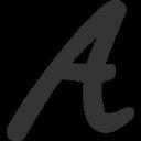 actimundi logo