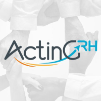 emploi-acting-rh