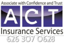 ACT Insurance Services Inc logo