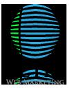 Actin Web Marketing logo