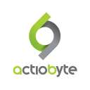 Actiobyte on Elioplus