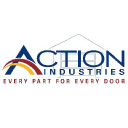 Action Industries Inc logo