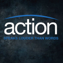 Action 365 Ltd logo