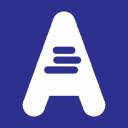 Actionable Conversations logo