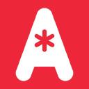 Actionable Books logo icon