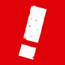 ActionAid Brasil logo