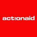 ActionAid Sweden logo
