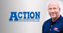 Action Air Conditioning, Inc. logo