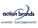 ActionBrands Event Management logo