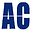 Action Capital Corporation logo