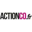 Actionco