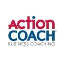 Action Coach - Sean Mayers logo