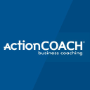 ActionCOACH Brasil
