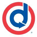 Action Courier & Logistics logo