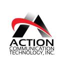 Action Communication Technology Inc logo