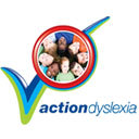 Action Dyslexia Training and Consultancy logo
