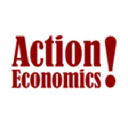 Action Economics, LLC logo
