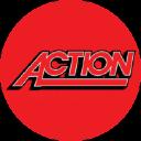 Action Equipment Sales, Inc. logo