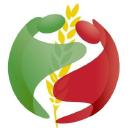 Action Ethiopia - creating powerful partnerships logo