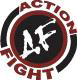 ActionFight, Inc. logo