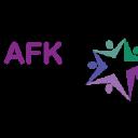 Action For Kids Charitable Trust logo
