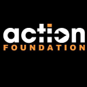 Action Foundation UK logo