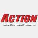 Action Garage Door