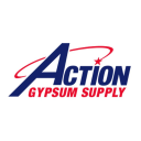 Action Gypsum Supply, L.P.