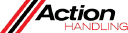 Action Handling Equipment Ltd logo