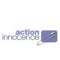 emploi-action-innocence