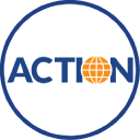 Action International Ministries logo