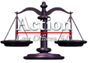 Action Law Offices, S.C. logo