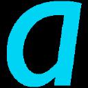 Actionline Brasil logo