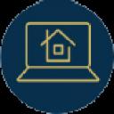 Action Loans Australia logo