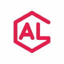 Action Logement logo icon