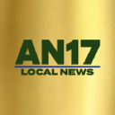 ActionNews17.com logo