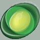 ActionPlanner A/S logo