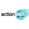 Action Plus Sports Images logo