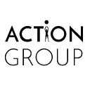 Action PR UK logo