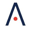 Action Global Communications logo