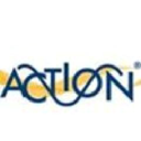 Action Products, Inc. logo