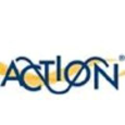 Action Products Logo