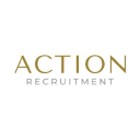 Action Recruitment Europe logo