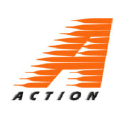 Action Roofing & Siding Ltd. logo
