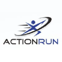 ActionRun, Inc. logo