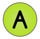 Actionscape, Inc. logo
