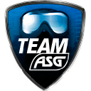 ActionSportGames A/S logo